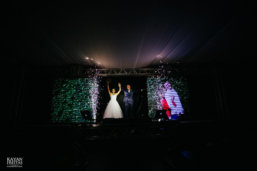 bruna-gustavo-casamento-0089 Casamento Bruna e Gustavo - São Pedro de Alcântara