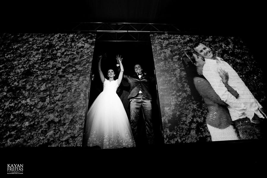 bruna-gustavo-casamento-0090 Casamento Bruna e Gustavo - São Pedro de Alcântara