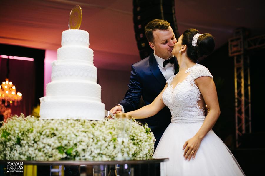 bruna-gustavo-casamento-0092 Casamento Bruna e Gustavo - São Pedro de Alcântara