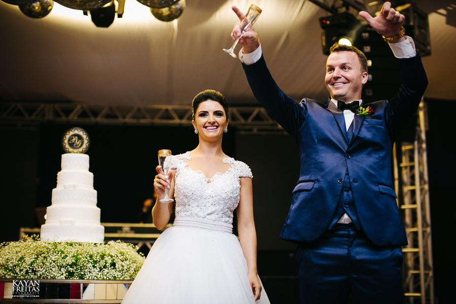 bruna-gustavo-casamento-0093 Casamento Bruna e Gustavo - São Pedro de Alcântara
