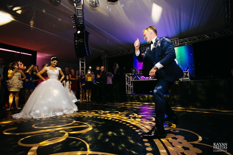 bruna-gustavo-casamento-0103 Casamento Bruna e Gustavo - São Pedro de Alcântara