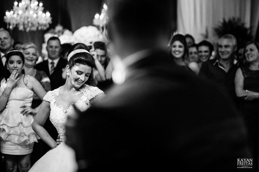 bruna-gustavo-casamento-0104 Casamento Bruna e Gustavo - São Pedro de Alcântara