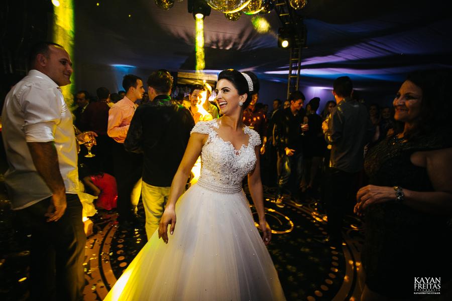 bruna-gustavo-casamento-0106 Casamento Bruna e Gustavo - São Pedro de Alcântara