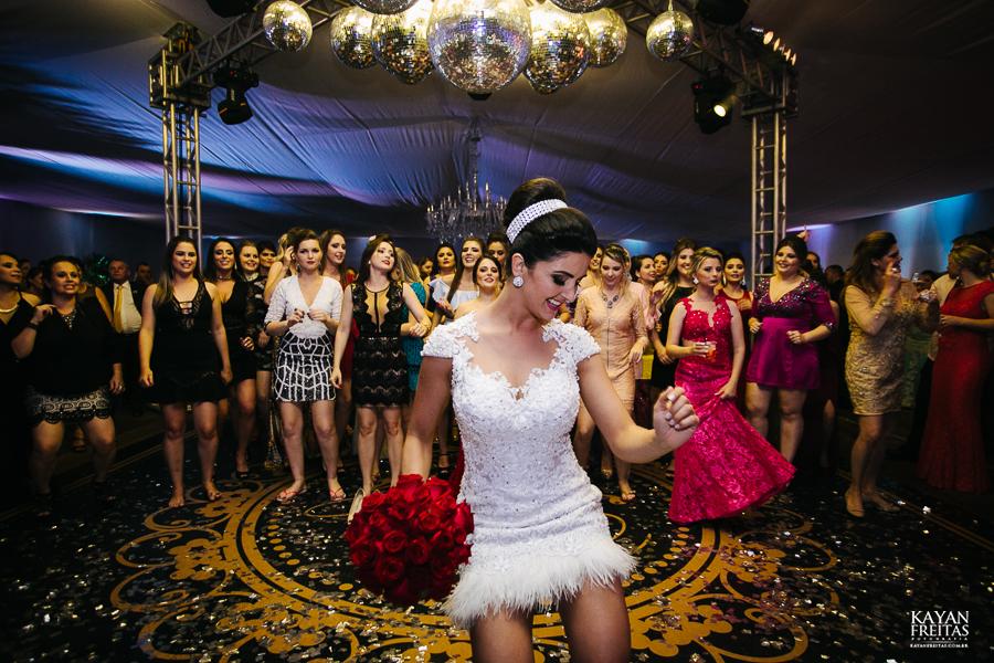 bruna-gustavo-casamento-0109 Casamento Bruna e Gustavo - São Pedro de Alcântara