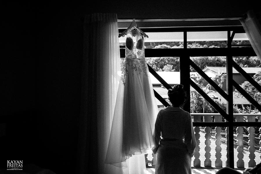 casamento-bi-ga-0001 Casamento Bianca e Gabriel - Hotel Quinta da Bica d'Água