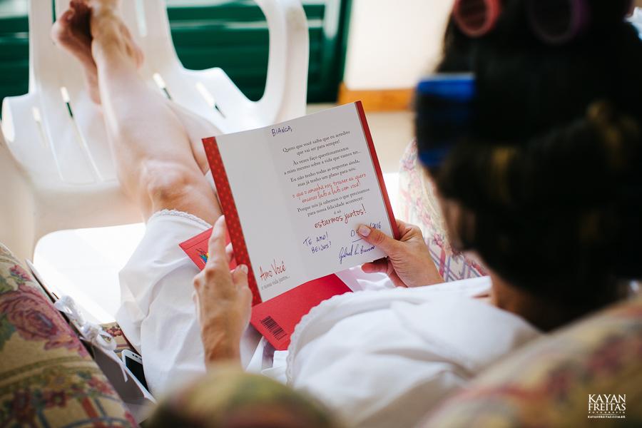 casamento-bi-ga-0002 Casamento Bianca e Gabriel - Hotel Quinta da Bica d'Água
