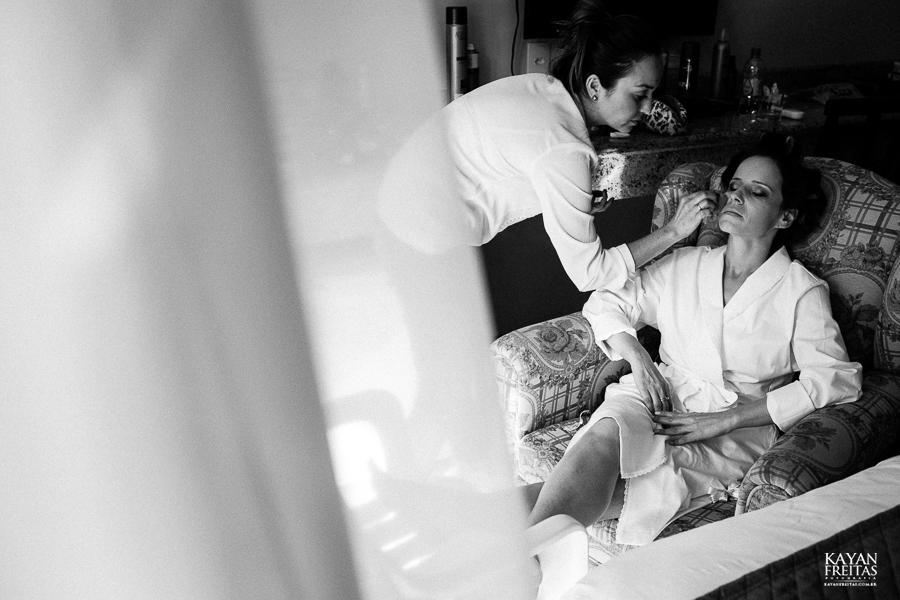 casamento-bi-ga-0005 Casamento Bianca e Gabriel - Hotel Quinta da Bica d'Água