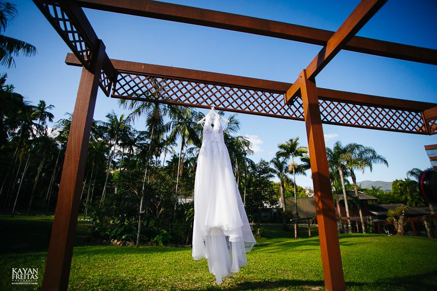 casamento-bi-ga-0007 Casamento Bianca e Gabriel - Hotel Quinta da Bica d'Água