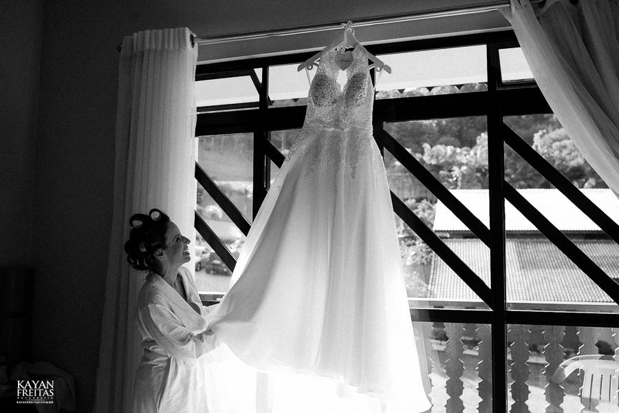 casamento-bi-ga-0012 Casamento Bianca e Gabriel - Hotel Quinta da Bica d'Água