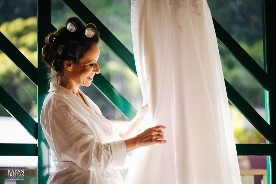 casamento-bi-ga-0013 Casamento Bianca e Gabriel - Hotel Quinta da Bica d'Água