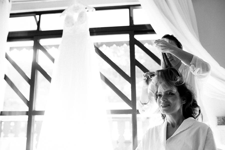casamento-bi-ga-0014 Casamento Bianca e Gabriel - Hotel Quinta da Bica d'Água