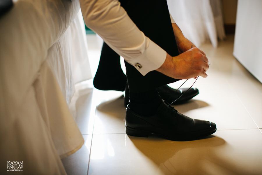casamento-bi-ga-0016 Casamento Bianca e Gabriel - Hotel Quinta da Bica d'Água