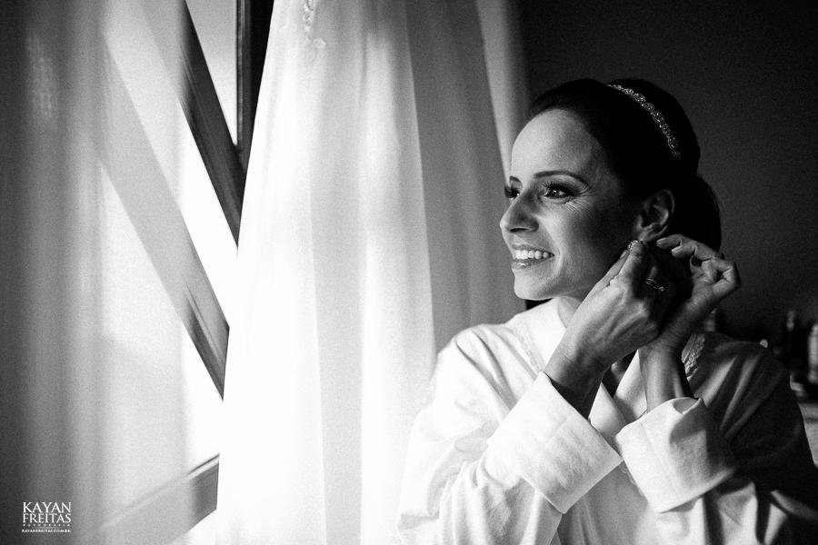 casamento-bi-ga-0020 Casamento Bianca e Gabriel - Hotel Quinta da Bica d'Água