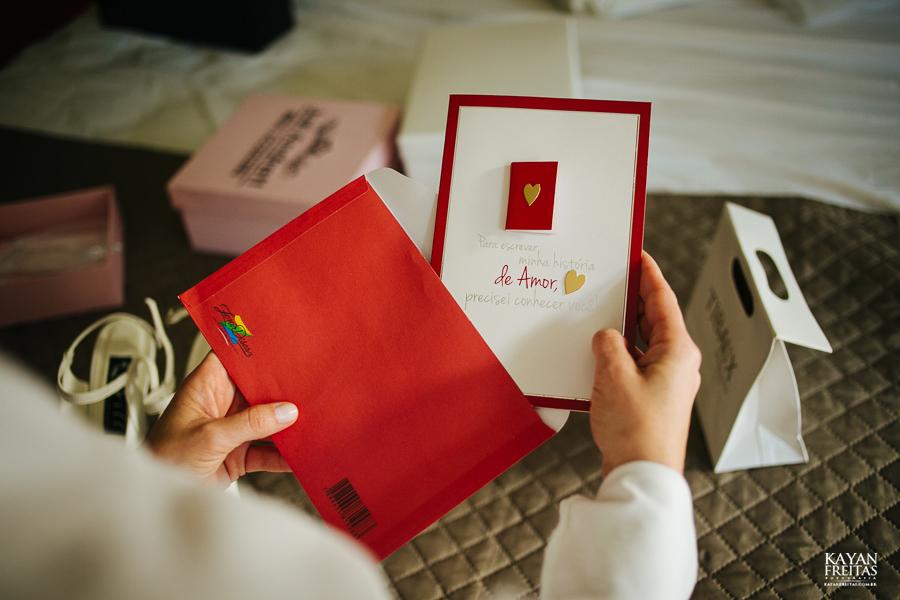 casamento-bi-ga-0021 Casamento Bianca e Gabriel - Hotel Quinta da Bica d'Água