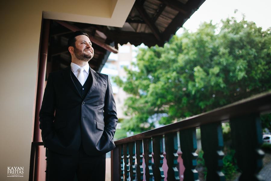 casamento-bi-ga-0028 Casamento Bianca e Gabriel - Hotel Quinta da Bica d'Água