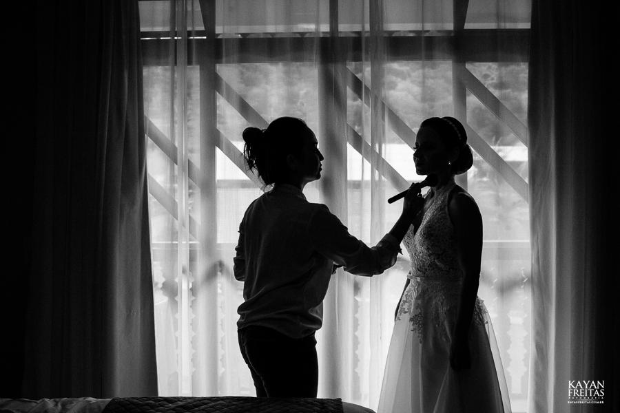 casamento-bi-ga-0031 Casamento Bianca e Gabriel - Hotel Quinta da Bica d'Água