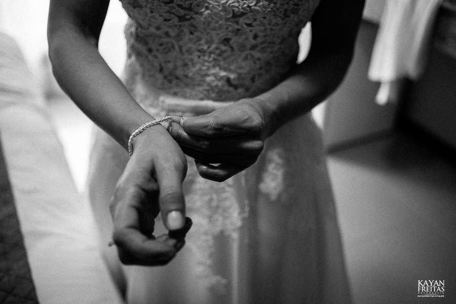 casamento-bi-ga-0032 Casamento Bianca e Gabriel - Hotel Quinta da Bica d'Água