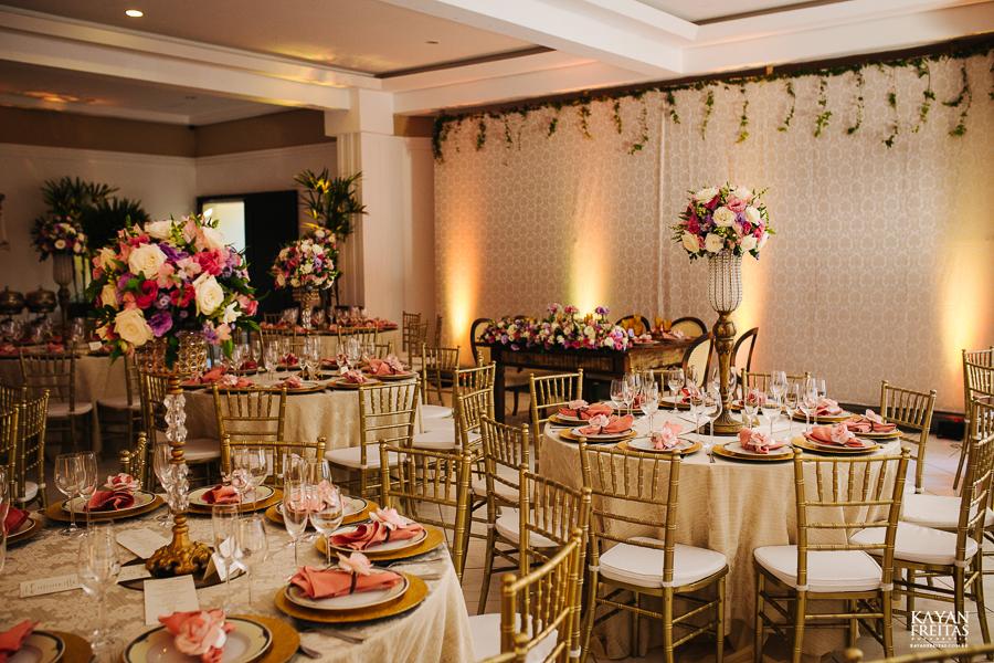 casamento-bi-ga-0033 Casamento Bianca e Gabriel - Hotel Quinta da Bica d'Água