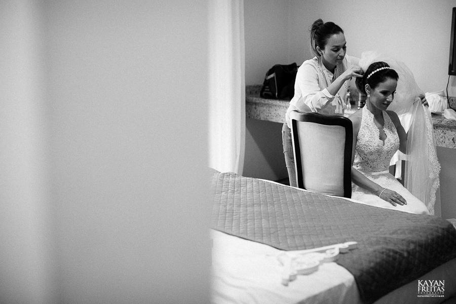 casamento-bi-ga-0034 Casamento Bianca e Gabriel - Hotel Quinta da Bica d'Água