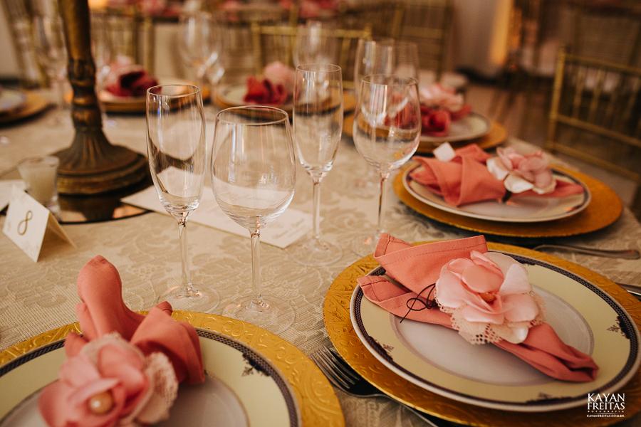 casamento-bi-ga-0036 Casamento Bianca e Gabriel - Hotel Quinta da Bica d'Água