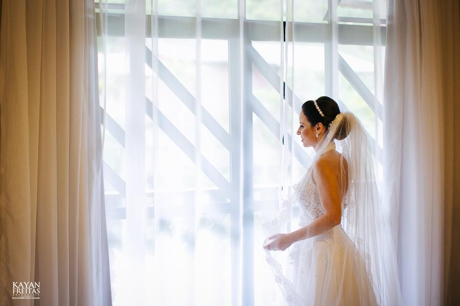 casamento-bi-ga-0037 Casamento Bianca e Gabriel - Hotel Quinta da Bica d'Água