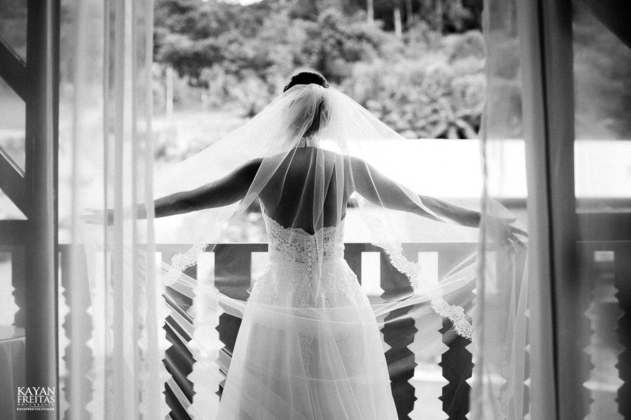 casamento-bi-ga-0038 Casamento Bianca e Gabriel - Hotel Quinta da Bica d'Água