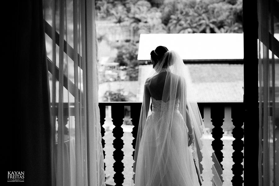 casamento-bi-ga-0039 Casamento Bianca e Gabriel - Hotel Quinta da Bica d'Água