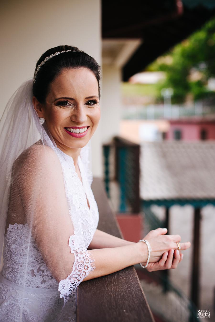 casamento-bi-ga-0040 Casamento Bianca e Gabriel - Hotel Quinta da Bica d'Água
