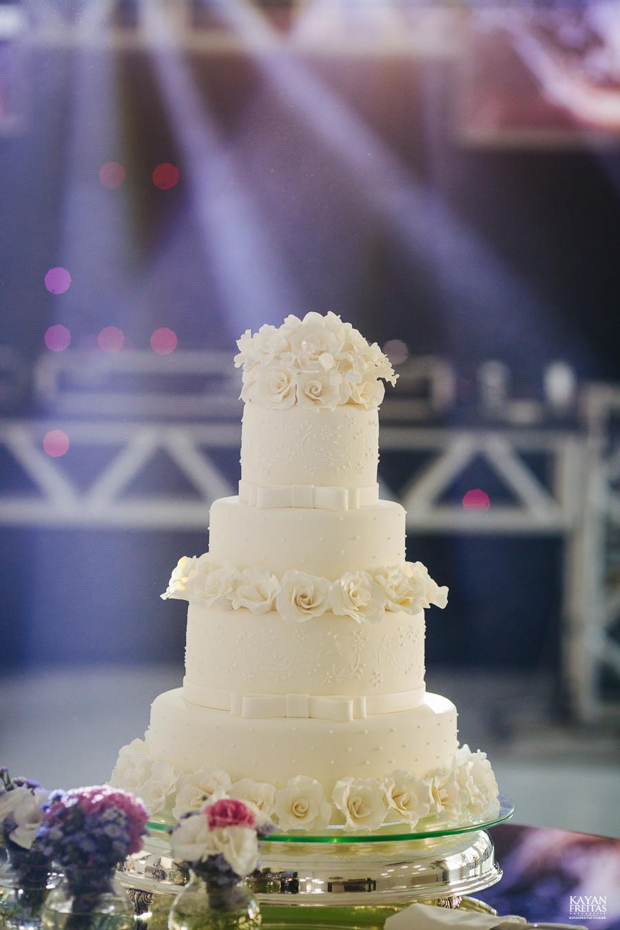 casamento-bi-ga-0041 Casamento Bianca e Gabriel - Hotel Quinta da Bica d'Água