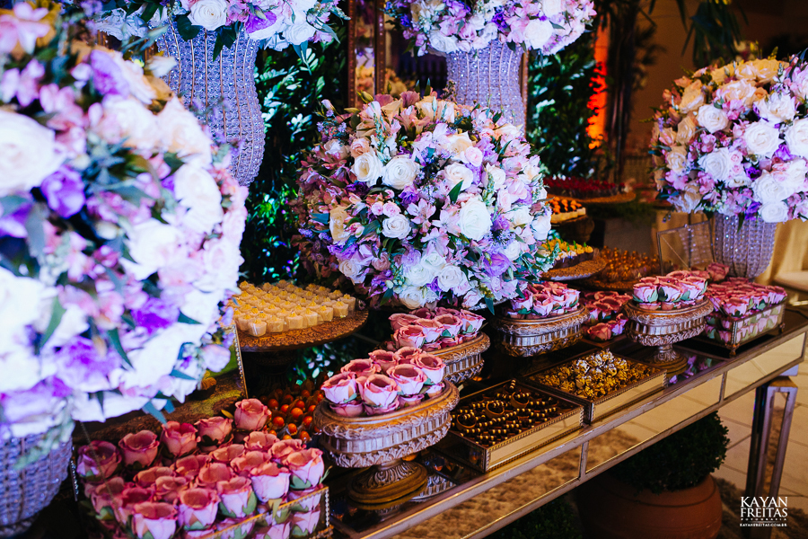 casamento-bi-ga-0042 Casamento Bianca e Gabriel - Hotel Quinta da Bica d'Água