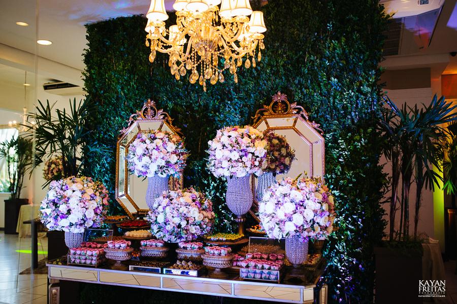 casamento-bi-ga-0043 Casamento Bianca e Gabriel - Hotel Quinta da Bica d'Água