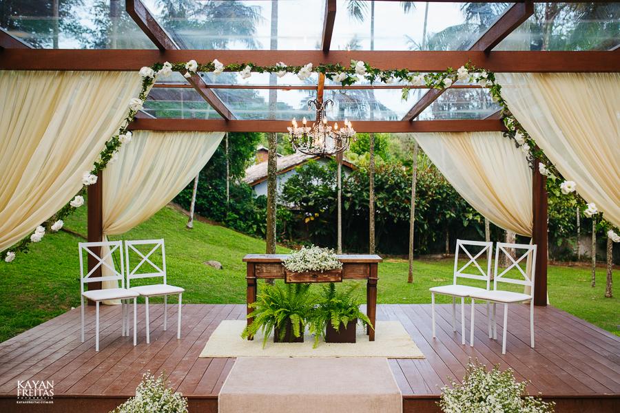 casamento-bi-ga-0044 Casamento Bianca e Gabriel - Hotel Quinta da Bica d'Água