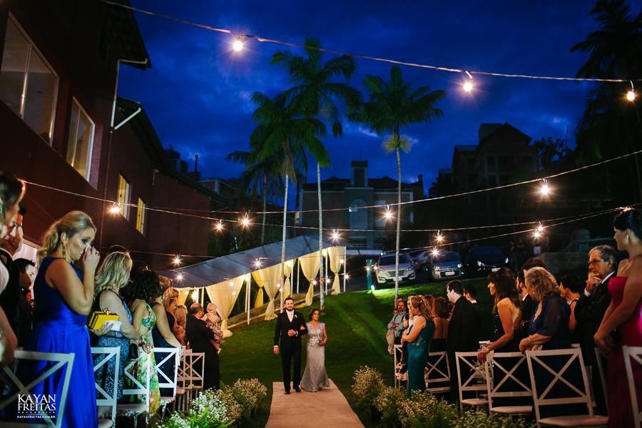 casamento-bi-ga-0047 Casamento Bianca e Gabriel - Hotel Quinta da Bica d'Água