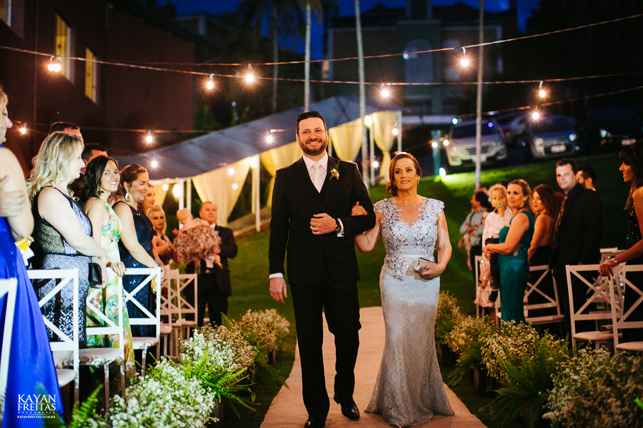 casamento-bi-ga-0048 Casamento Bianca e Gabriel - Hotel Quinta da Bica d'Água