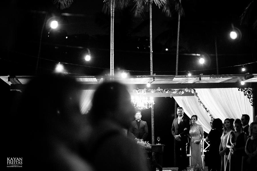 casamento-bi-ga-0049 Casamento Bianca e Gabriel - Hotel Quinta da Bica d'Água