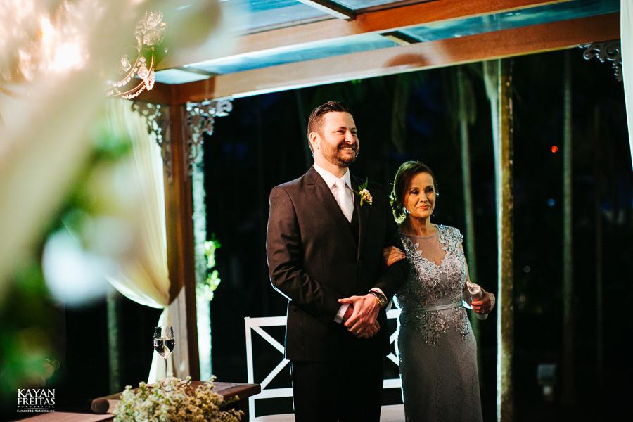 casamento-bi-ga-0050 Casamento Bianca e Gabriel - Hotel Quinta da Bica d'Água