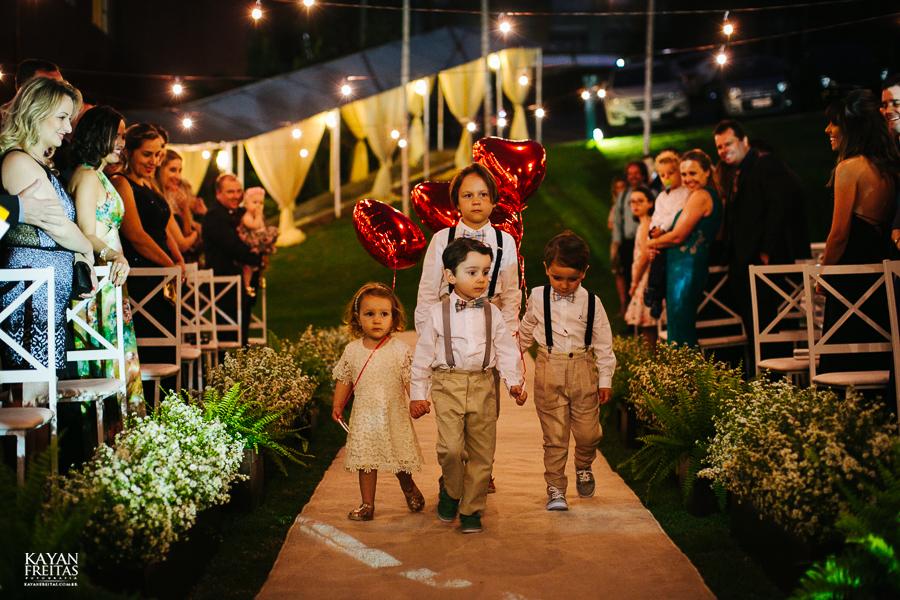 casamento-bi-ga-0051 Casamento Bianca e Gabriel - Hotel Quinta da Bica d'Água