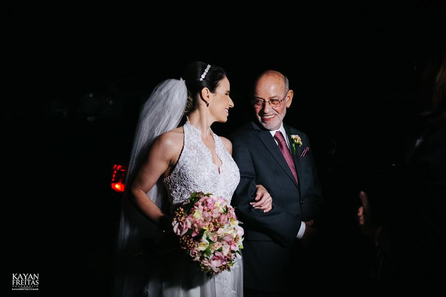 casamento-bi-ga-0053 Casamento Bianca e Gabriel - Hotel Quinta da Bica d'Água