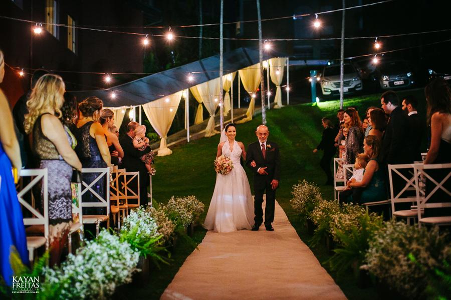 casamento-bi-ga-0055 Casamento Bianca e Gabriel - Hotel Quinta da Bica d'Água