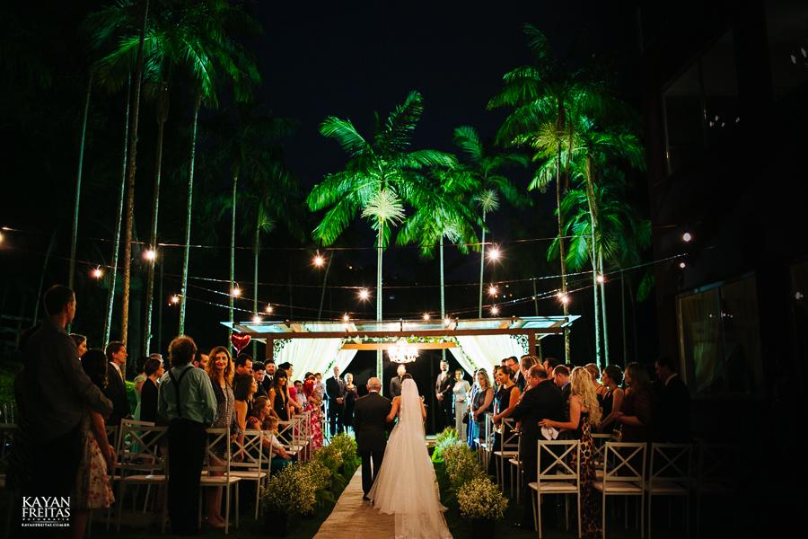 casamento-bi-ga-0056 Casamento Bianca e Gabriel - Hotel Quinta da Bica d'Água