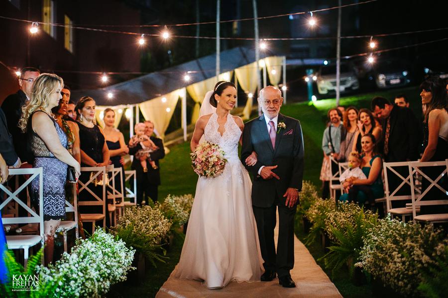 casamento-bi-ga-0057 Casamento Bianca e Gabriel - Hotel Quinta da Bica d'Água