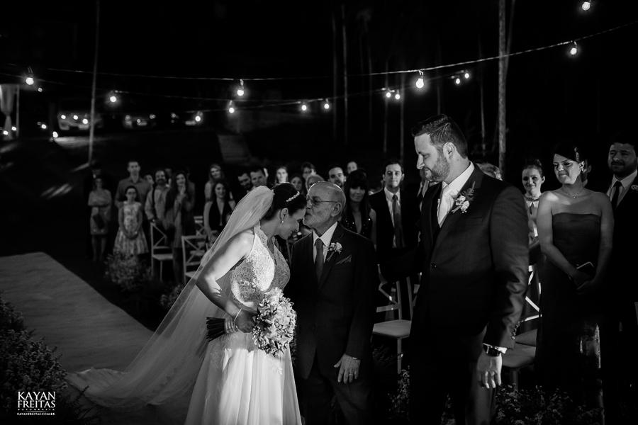 casamento-bi-ga-0059 Casamento Bianca e Gabriel - Hotel Quinta da Bica d'Água