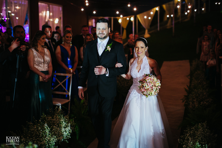 casamento-bi-ga-0060 Casamento Bianca e Gabriel - Hotel Quinta da Bica d'Água