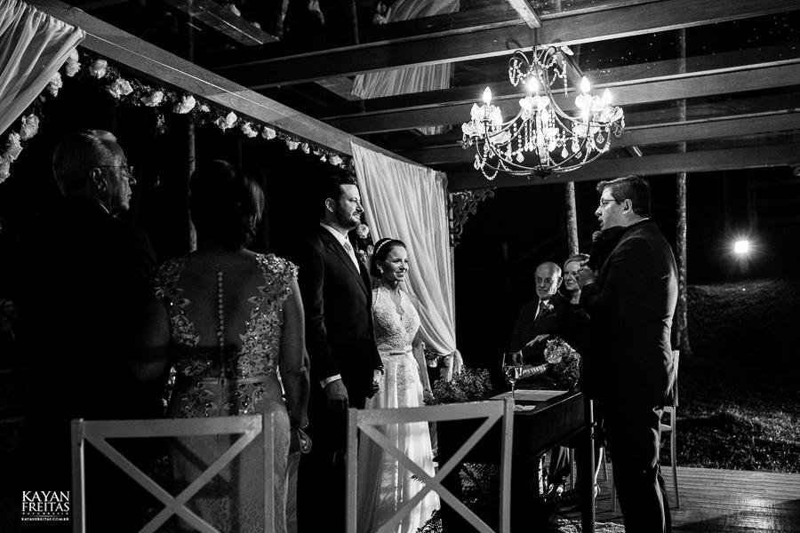casamento-bi-ga-0061 Casamento Bianca e Gabriel - Hotel Quinta da Bica d'Água