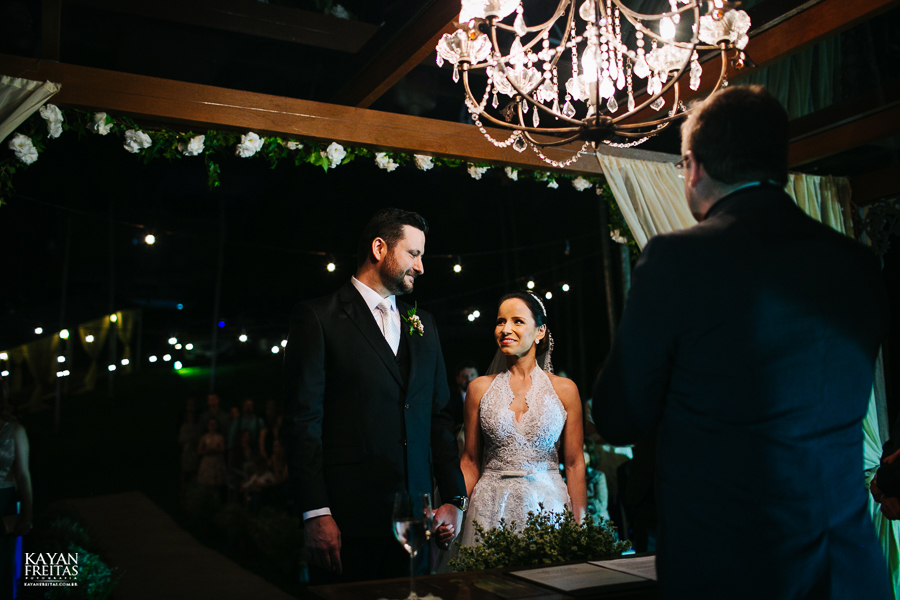 casamento-bi-ga-0062 Casamento Bianca e Gabriel - Hotel Quinta da Bica d'Água
