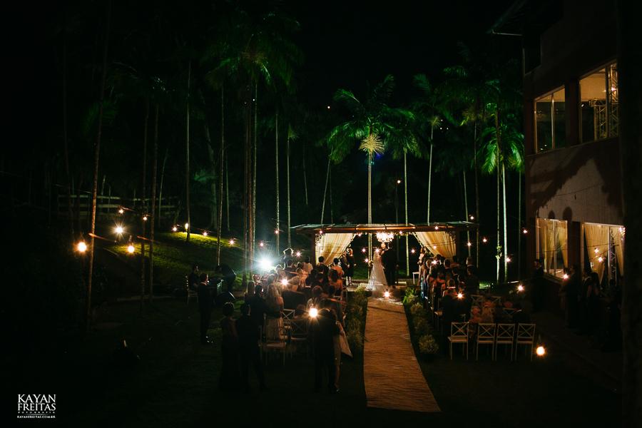 casamento-bi-ga-0063 Casamento Bianca e Gabriel - Hotel Quinta da Bica d'Água