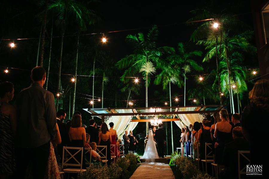 casamento-bi-ga-0064 Casamento Bianca e Gabriel - Hotel Quinta da Bica d'Água