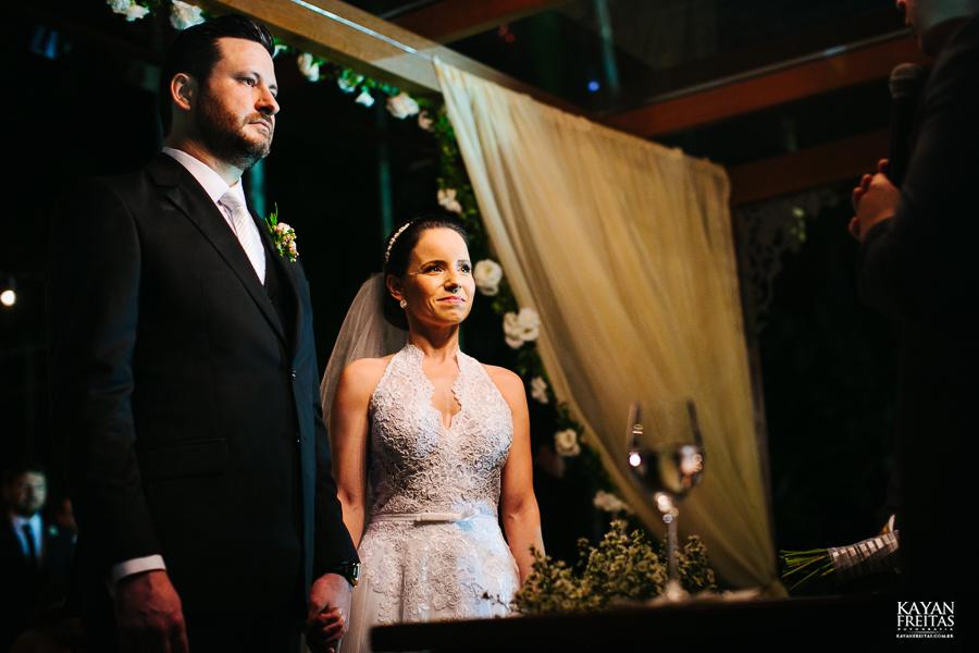 casamento-bi-ga-0065 Casamento Bianca e Gabriel - Hotel Quinta da Bica d'Água