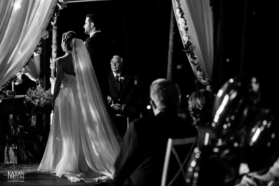 casamento-bi-ga-0066 Casamento Bianca e Gabriel - Hotel Quinta da Bica d'Água