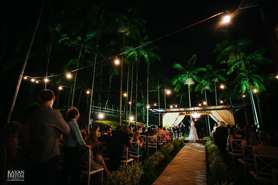 casamento-bi-ga-0067 Casamento Bianca e Gabriel - Hotel Quinta da Bica d'Água